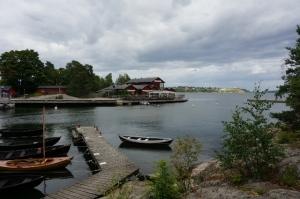 Båttur_60 (640x425)