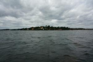 Båttur_7 (640x425)
