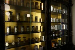 Museum_9